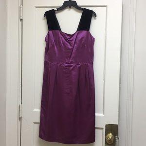 Dolce and Gabbana Dress 👗